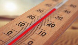 ir-paneli-temperatura