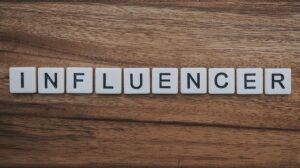 kako-postati-influencer