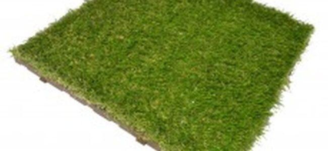 pvc talne obloge